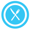 badge-icon_food
