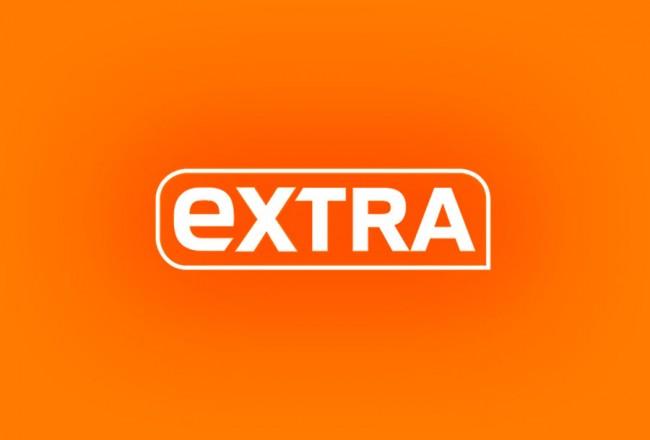 extra_900px