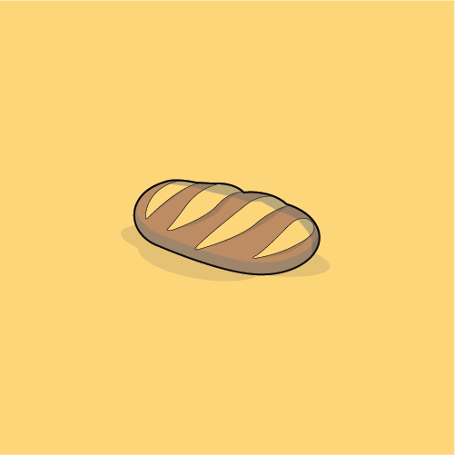 squat-blog-illustrations-02-bread