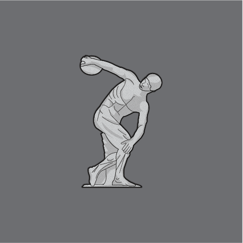 squat-blog-illustrations-07-statue