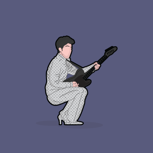 squat-blog-illustrations-15-prince