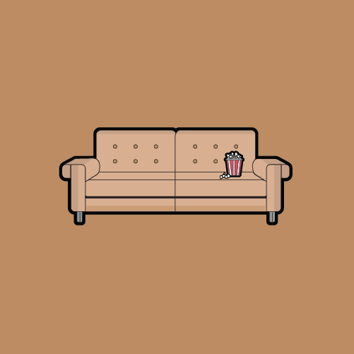 squat-blog-illustrations-17-couch