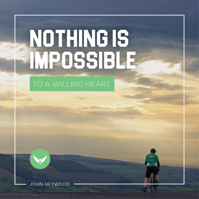 Have heart routinesnotresolutions motivation fitnessmotivation fitnesslifestyle fitlife healthythoughts healthandfitness fitnessquotehellip
