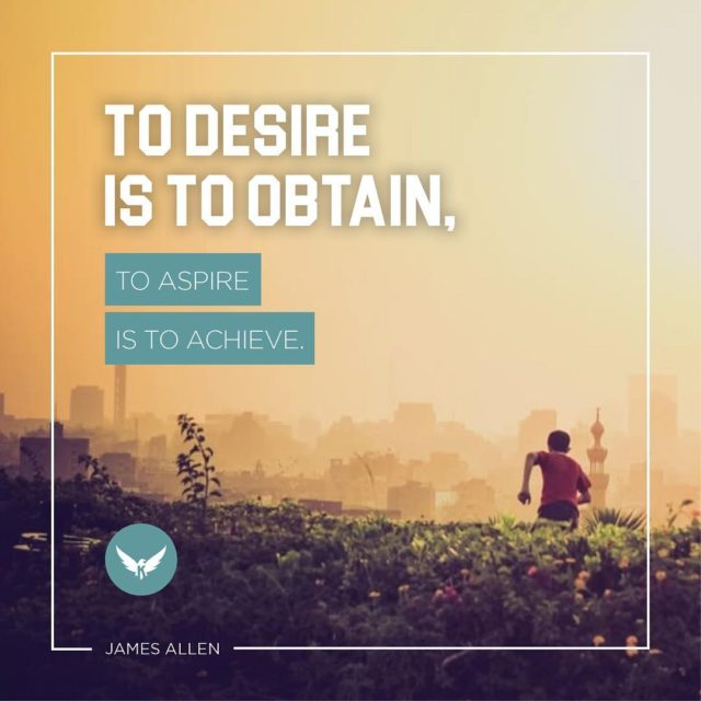 Aspire routinesnotresolutions motivation fitnessmotivation fitnesslifestyle fitlife healthythoughts healthandfitness fitnessquote motivationalhellip