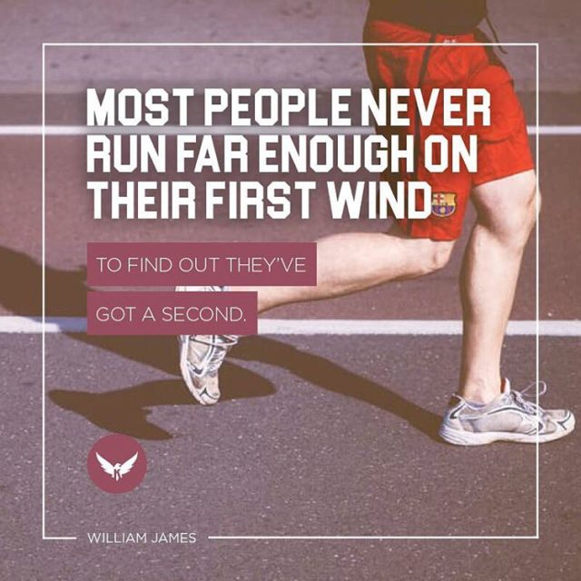 Second wind coming routinesnotresolutions motivation fitnessmotivation fitnesslifestyle fitlife healthythoughts healthandfitnesshellip