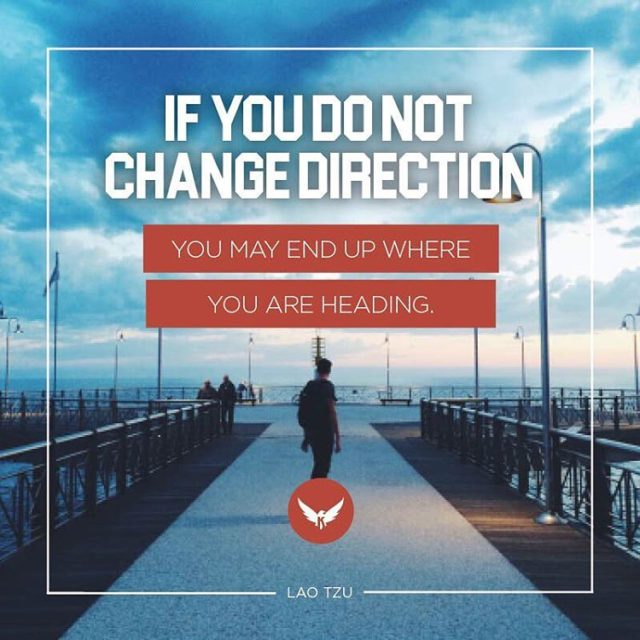 Change routinesnotresolutions motivation fitnessmotivation fitnesslifestyle fitlife healthythoughts healthandfitness fitnessquote motivationalhellip