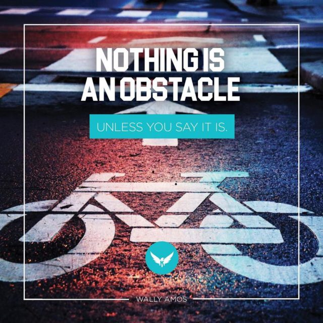 Nothing routinesnotresolutions workoutmotivation quoteoftheday healthcoach healthandfitness fitnessmotivation