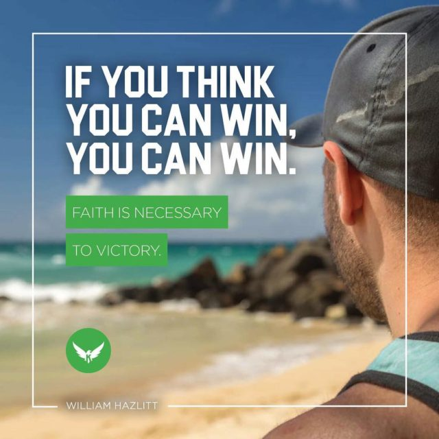 Win routinesnotresolutions workoutmotivation quoteoftheday healthcoach healthandfitness fitnessmotivation