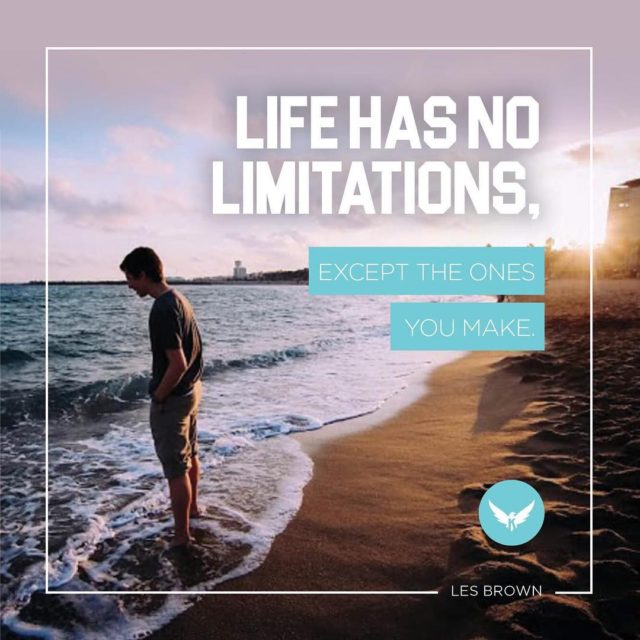 No limitations health fitness exercise motivation inspiration workout gym quoteshellip