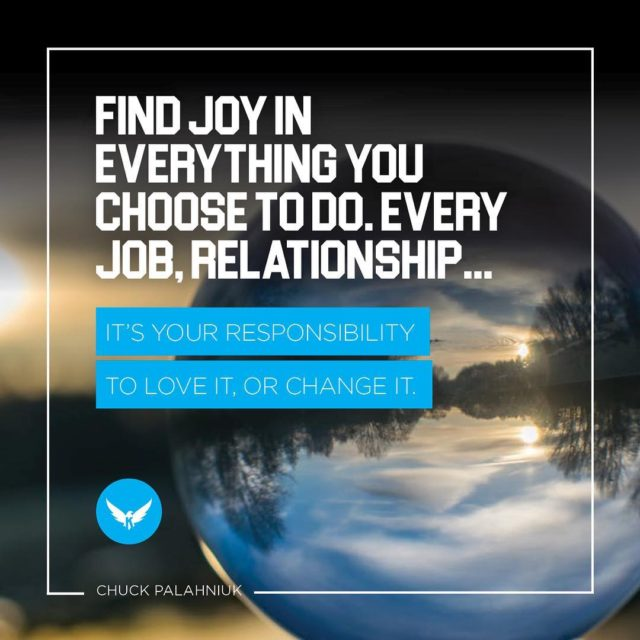 Find joy health fitness exercise motivation inspiration workout gym quoteshellip