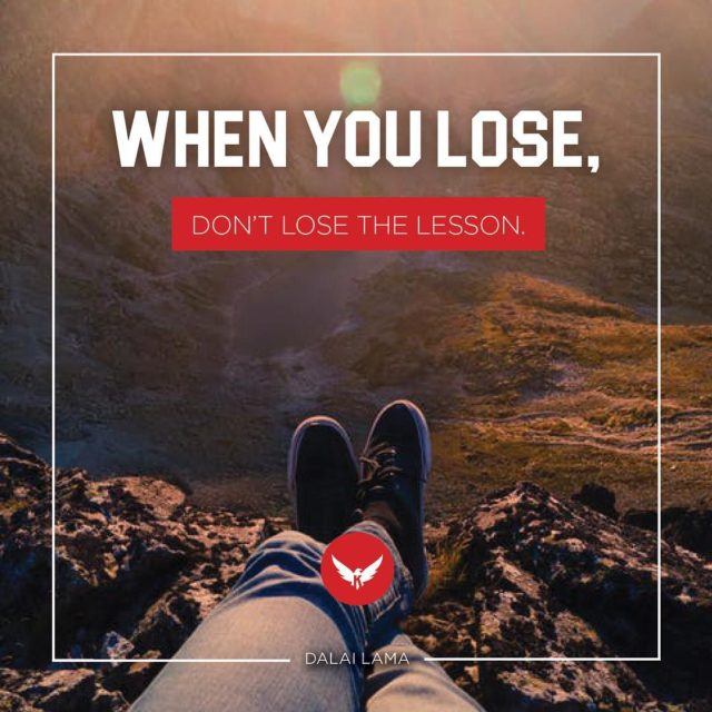 Lessons health fitness exercise motivation inspiration workout gym quotes lifestylehellip