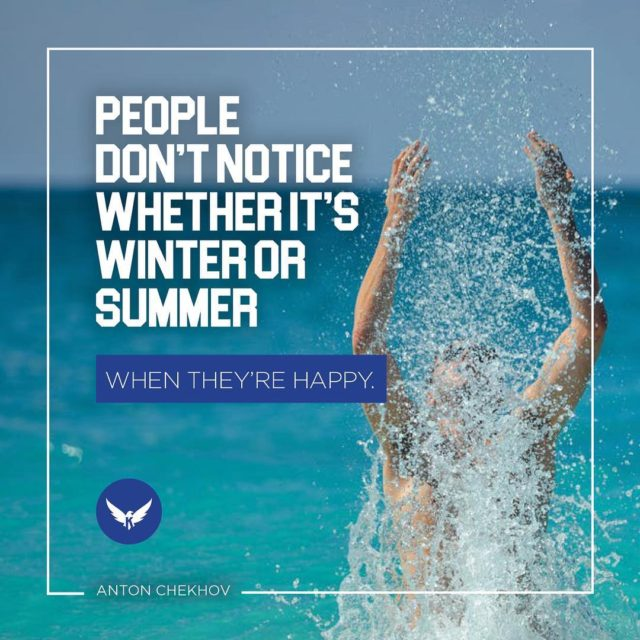 Happy health fitness exercise motivation inspiration workout gym quotes lifestylehellip