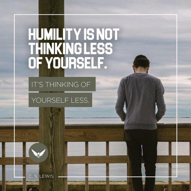Be humble health fitness exercise motivation inspiration workout gym quoteshellip