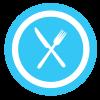 badge-icon_food