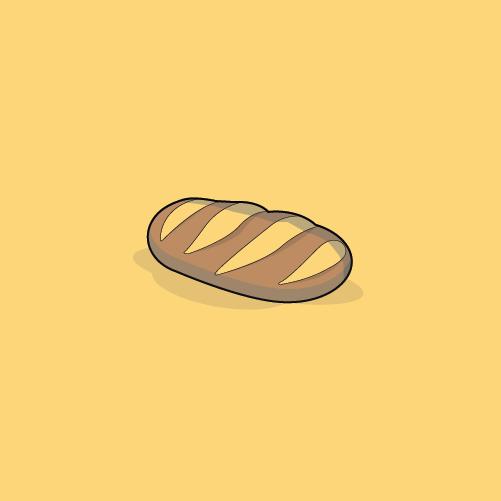 squat-blog-illustrations-02-bread