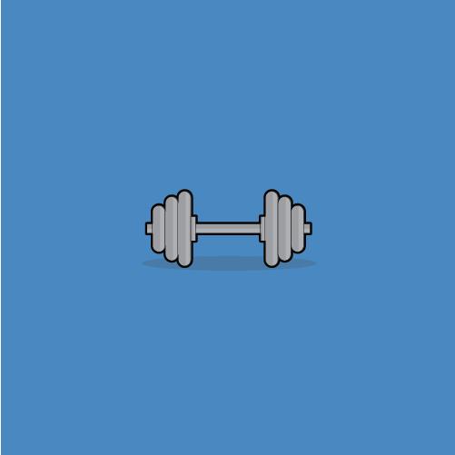 squat-blog-illustrations-04-weight