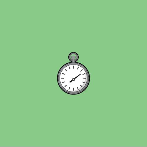 squat-blog-illustrations-05-clock