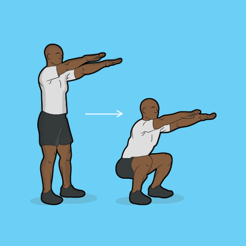 squat-blog-illustrations-08-kodi-dip2