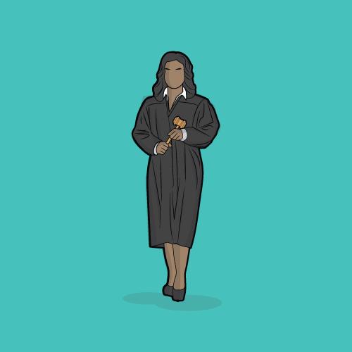 squat-blog-illustrations-10-lauren