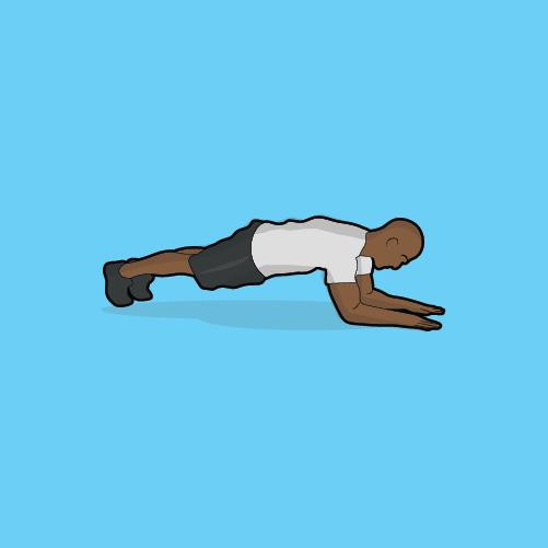 squat-blog-illustrations-11-kodi-solo
