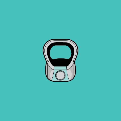 squat-blog-illustrations-14-kettlebell