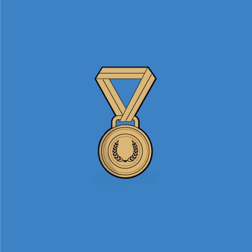 squat-blog-illustrations-19-medal
